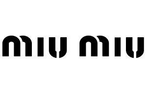MIUMIU