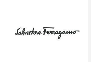 サルヴァトーレ フェラガモ